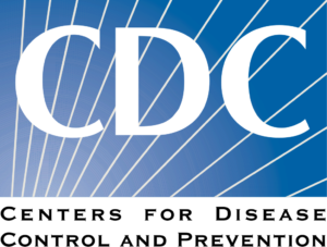 US Centers for Disease Control and Prevention (CDC)