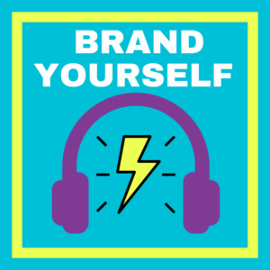Image for Edge Studio's Brand Yourself class