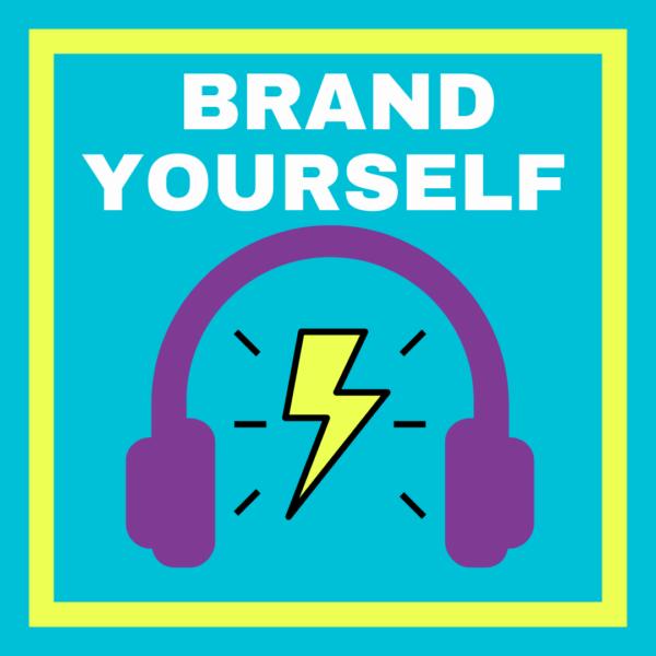 Image for Edge Studio's Brand Yourself class