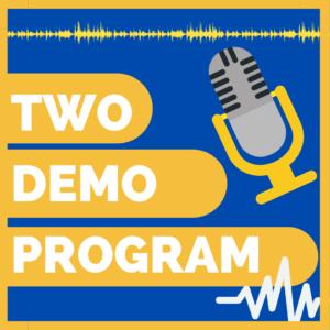 Image for Edge Studio's 2 Demo Program